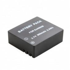 Батарейный блок ExtraDigital SJCAM (BDS2689)